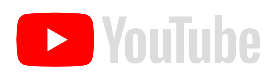 youtube logo png transparent image